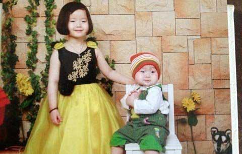 Cô dâu Hàn tự tử: Liên tục bị bạo hành - 1