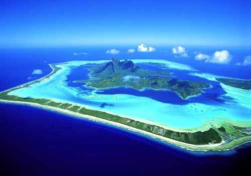 8 hòn đảo tuyệt nhất cho mùa đông - 6