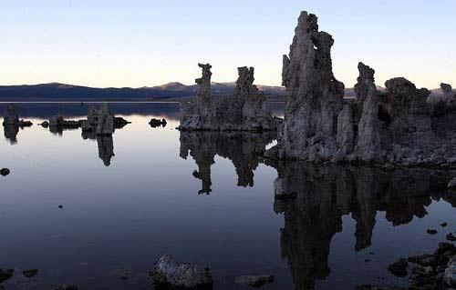 Choáng váng trước tháp đá đẹp mê hồn - 5