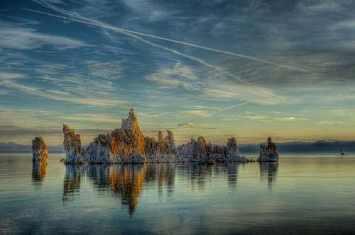 Choáng váng trước tháp đá đẹp mê hồn - 10