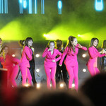 Wonder Girls: Trên cả tuyệt vời!