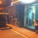 An ninh Xã hội - Hà Nội: Náo loạn vì đấu súng giữa đêm