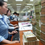 Tài chính - Bất động sản - Nan giải trái phiếu doanh nghiệp