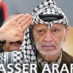 Tin tức trong ngày - Tuần sau khai quật mộ ông Arafat