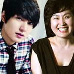 Phim - Lee Min Ho và 10 điều đặc biệt