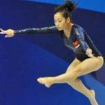 Thể thao - Hà Thanh đoạt HCV TDDC thế giới