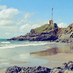 Du lịch - Vũng Tàu: 3 bãi biển đẹp chưa nổi tiếng