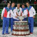 Thể thao - Đi tìm cường quốc tennis số 1