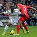 Bóng đá - Swansea - Liverpool: Khó khăn