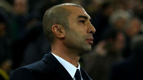 "HOT: Chelsea tiếp tục ""samba hóa"" - 2"