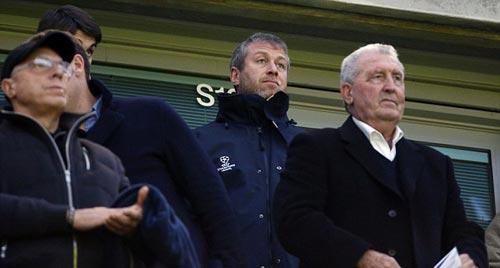 Chelsea: Benitez hơn gì Di Matteo? - 3