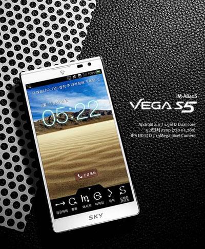 """""""Fan cuồng"""" SKY A840, A830, A820/LG_Optimus LTE_2 - 1"""