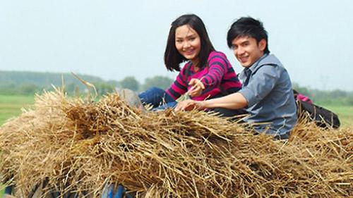 """Hà Tăng """"so găng"""" với Hoài Linh - 3"""