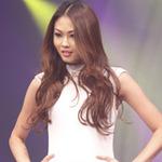 Thời trang - Trực tiếp VNTM: Mai Giang đăng quang!
