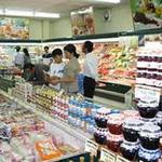 Thị trường - Tiêu dùng - Chỉ số giá tiêu dùng tháng 11 tăng 0,47%