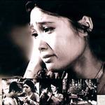 Phim - Những phim hay chuyển thể từ văn học
