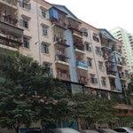 Tài chính - Bất động sản - Bó tay với nạn chung cư xây 'chuồng cọp'