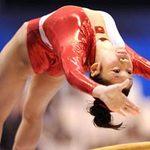 Thể thao - TDDC Việt Nam đoạt hai HCV thế giới