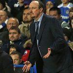 Bóng đá - Chelsea: Benitez hơn gì Di Matteo?