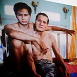 Tin tức trong ngày - Người đồng tính công khai lớn tuổi nhất VN