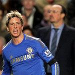 Bóng đá - Chelsea: Đã loạn nay còn loạn hơn