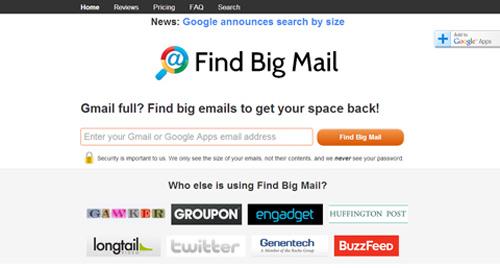 6 'thuốc tăng lực' cho người dùng Gmail - 2