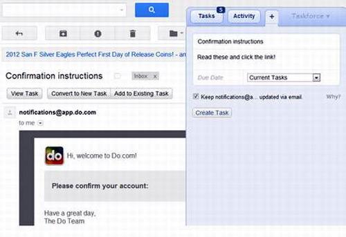 6 'thuốc tăng lực' cho người dùng Gmail - 5