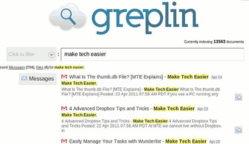 6 'thuốc tăng lực' cho người dùng Gmail - 6