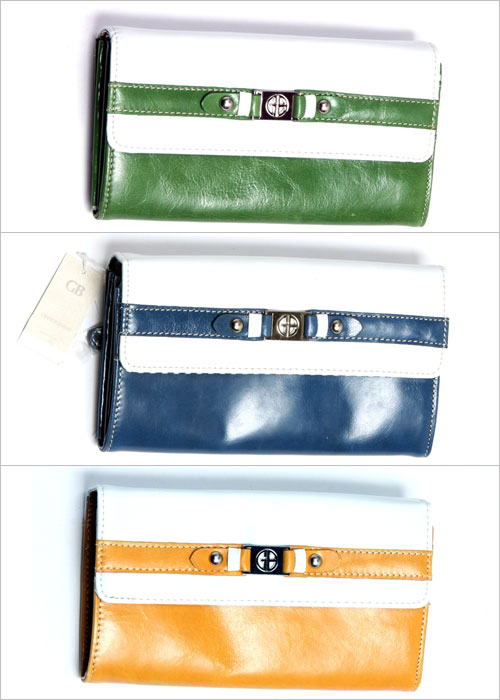 Giảm 70% BST túi ví mới nhất tại 6ix.vn - 2