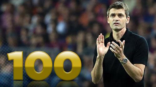 100 ngày của Tito: Có ai tài như thế? - 1