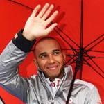 Thể thao - F1: Hamilton xúc động chia tay McLaren