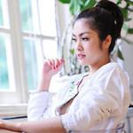 Phim - Hà Tăng và bản lĩnh đối mặt Scandal