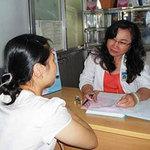 Sức khỏe đời sống - Cách chăm sóc sức khỏe sau nạo hút thai