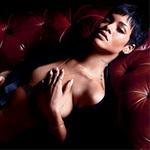 Ca nhạc - MTV - Phái mạnh lại chao đảo vì Rihanna