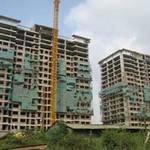 Tài chính - Bất động sản - Chung cư sai phép: Không ai dám cắt ngọn?