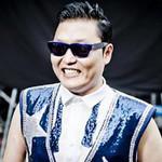 """Ca nhạc - MTV - Cha đẻ Gangnam Style """"hét"""" catse khủng"""