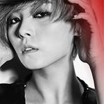 Ca nhạc - MTV - Trưởng nhóm Wonder Girls kết hôn