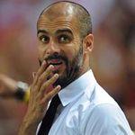 Bóng đá - Nhà cái: Guardiola không tới MU