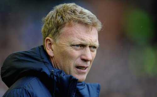 Everton- Arsenal: Tiếp cận Top 4 - 2