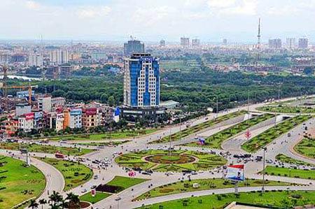 Những cung đường đẹp nhất Việt Nam - 1