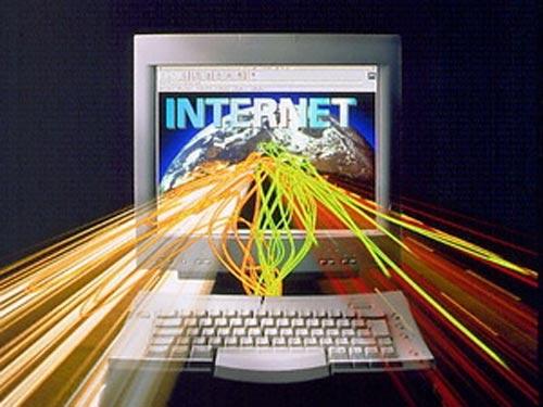 Ứng dụng Internet mang lại hàng chục nghìn tỷ USD - 1