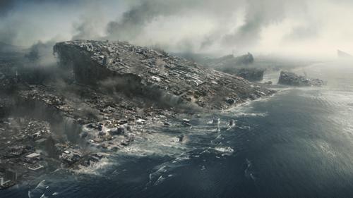 """Năm đại họa 3D """"rơi"""" đúng ngày tận thế - 3"""
