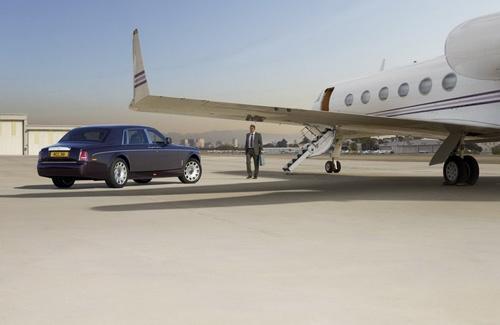 Việt Nam nằm trong tầm ngắm của Rolls-Royce - 10