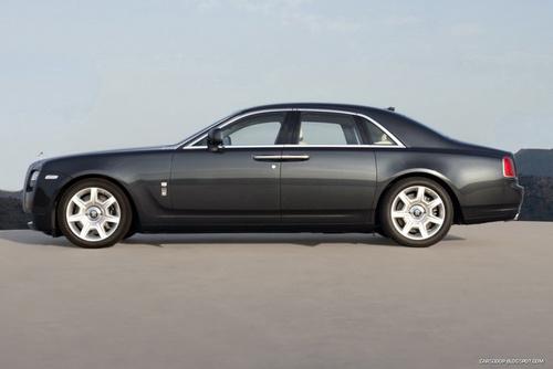 Việt Nam nằm trong tầm ngắm của Rolls-Royce - 4