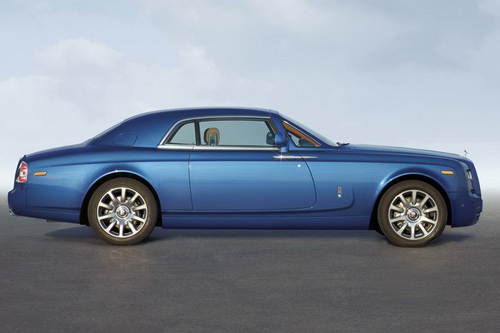 Việt Nam nằm trong tầm ngắm của Rolls-Royce - 6
