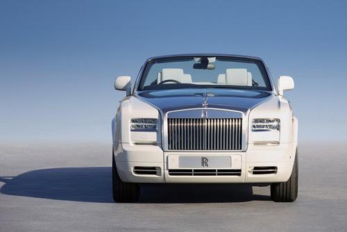 Việt Nam nằm trong tầm ngắm của Rolls-Royce - 8