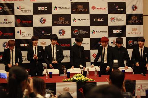 T-ara sẽ tổ chức liveshow tại Việt Nam - 5