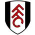 TRỰC TIẾP Chelsea - Fulham: Màu xanh bế tắc (KT) - 2