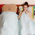 Bí kíp giữ sạch ga giường đêm tân hôn