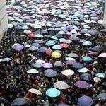 Tin tức trong ngày - TQ: Hàng triệu người chen chân thi công chức